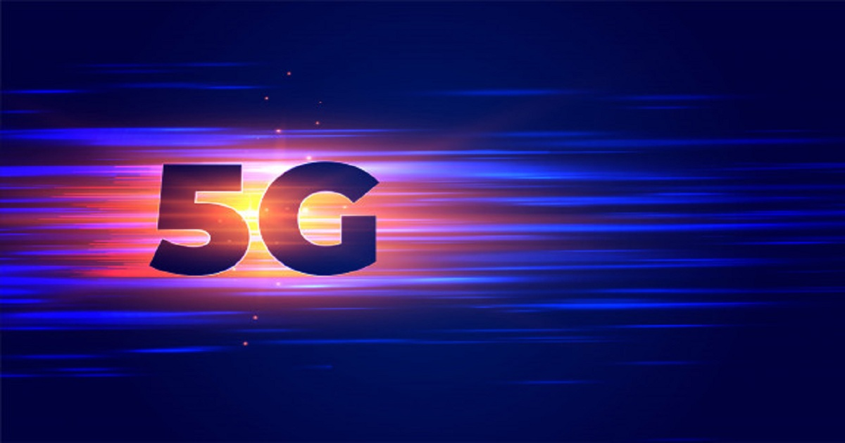 Transforming enterprise and industry with 5G private networks