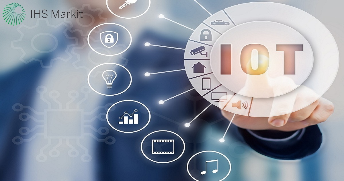 Owning your own network: Pros and cons of private cellular IIoT options
