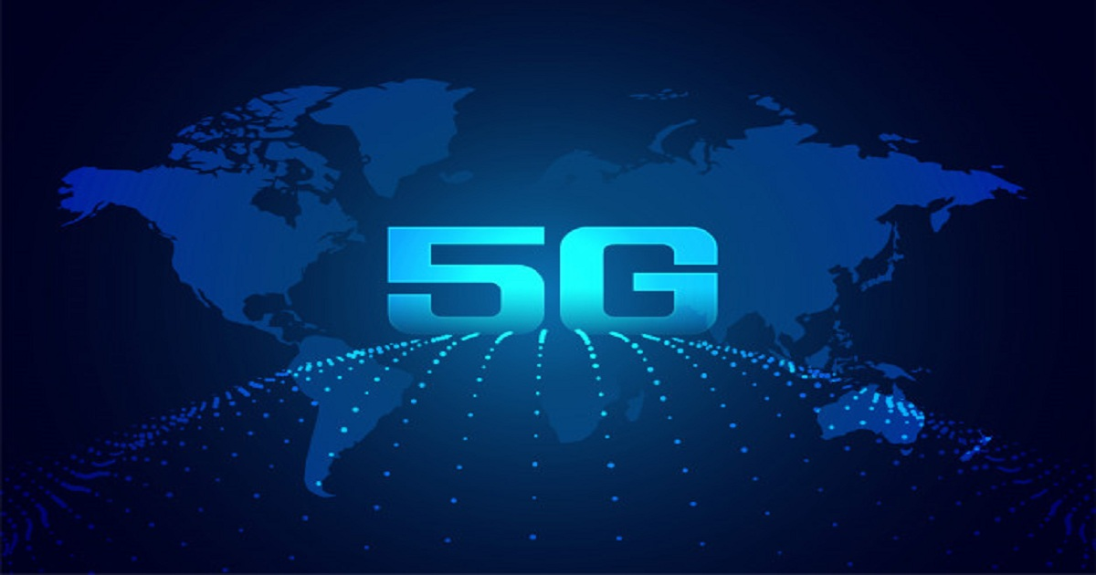 Rethink the Scale and Pace of 5G Investments in the New Normal