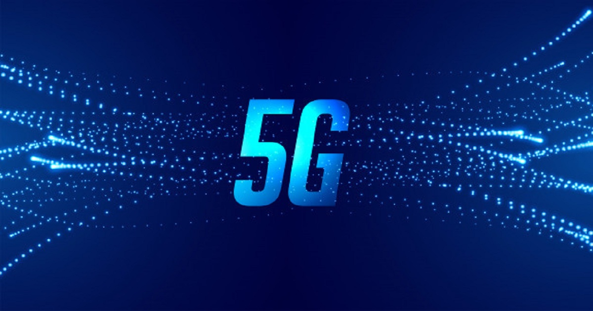 NFV Futures: What's Next on the Open Road to 5G and Edge
