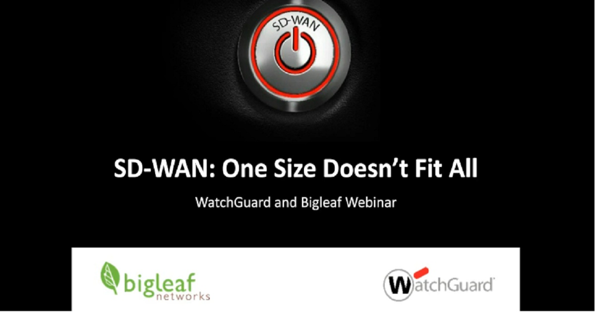 Networking Report Upcoming On Demand Webinars In Networking
