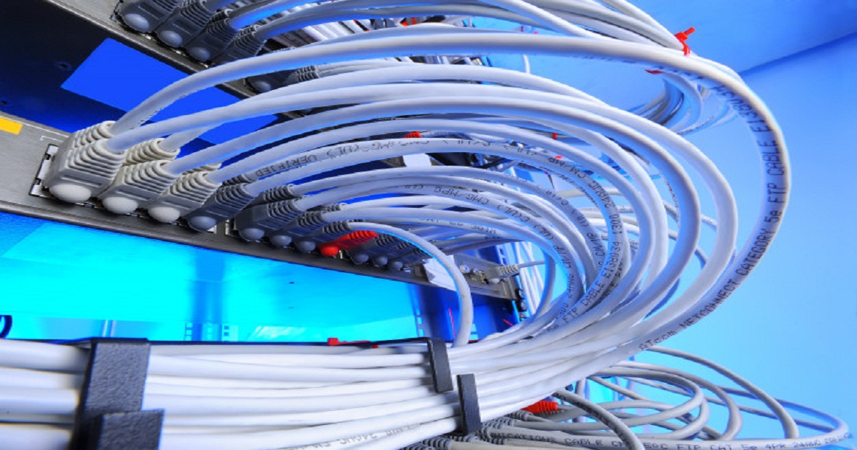 Virtualizing the Cable Access Network