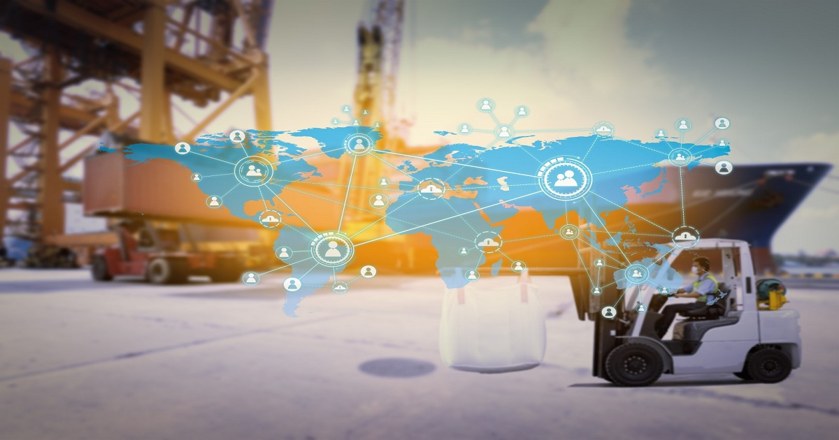 Getting the right 5G transport technology mix