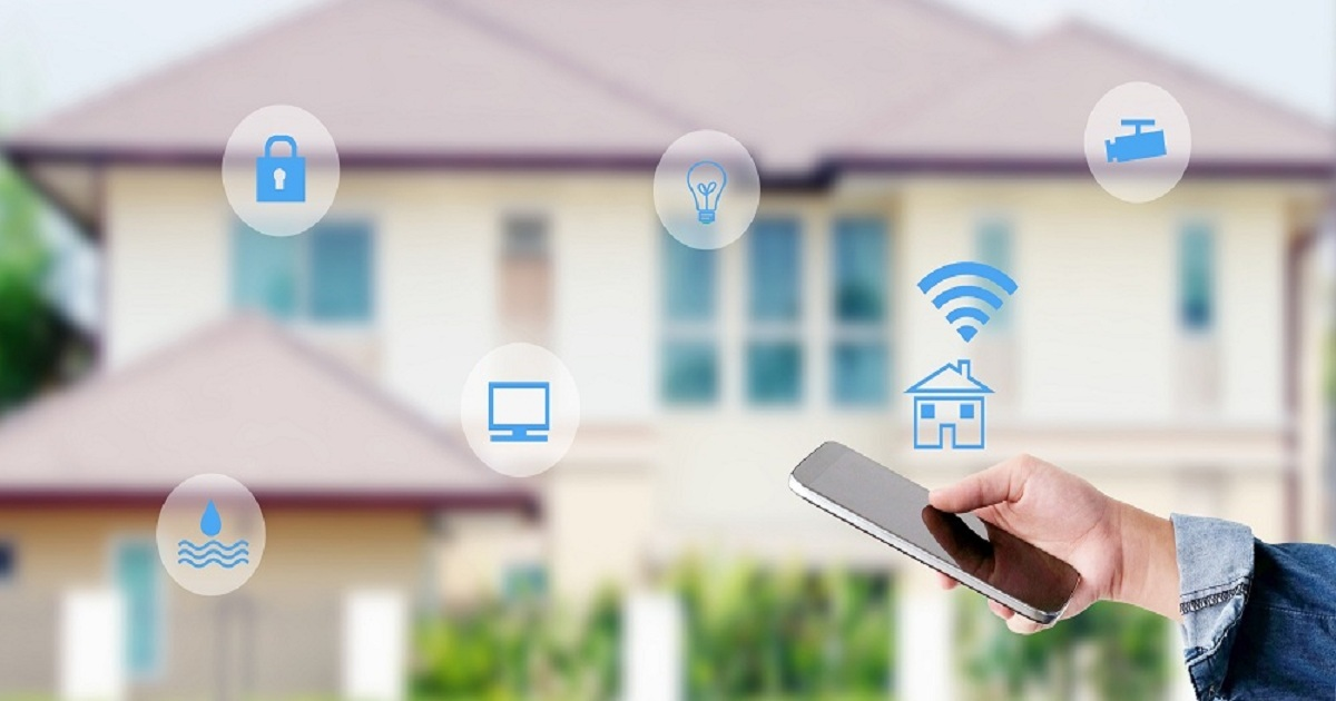 Wi-Fi 6 and 6GHz: Transforming the wireless landscape