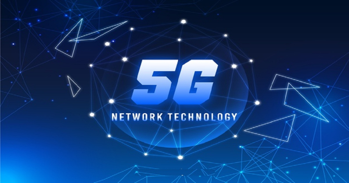 Smart Factory Automation with UK Private 5G