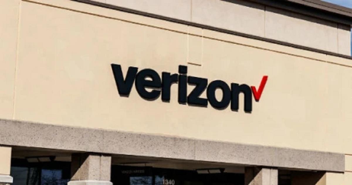Verizon Keeps 5G Expansion Plans Close to the Vest