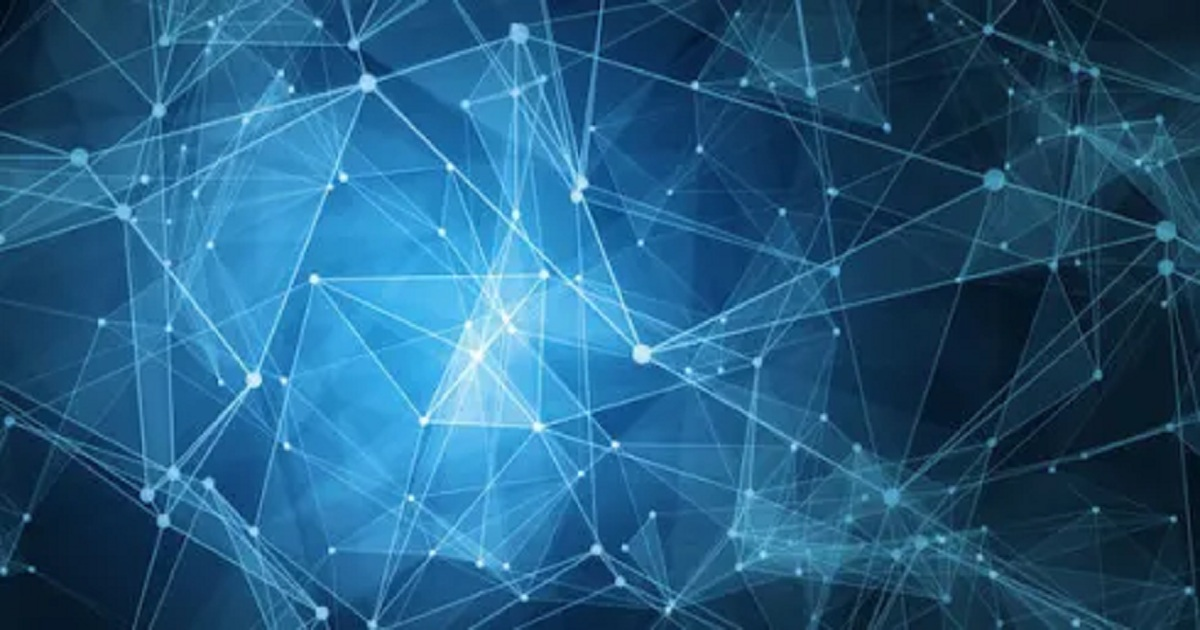 Versa Releases Cloud-Managed SD-WAN Branch and Security