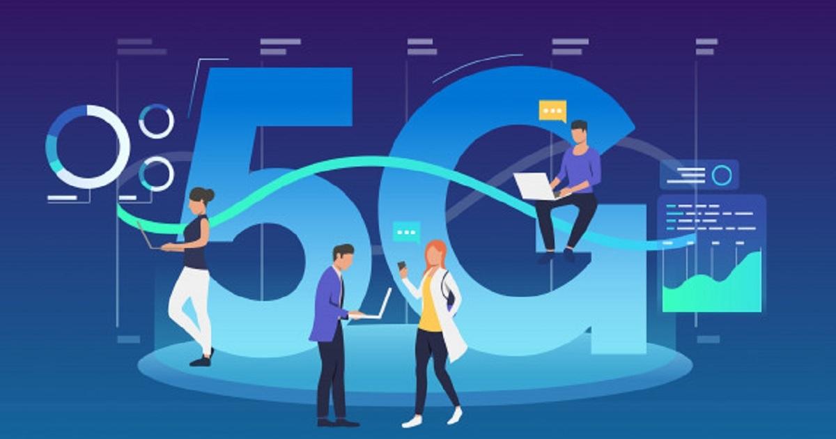 CELLWIZE ANNOUNCES AI COLLABORATION TO ACCELERATE 5G VRAN NETWORK DEPLOYMENTS