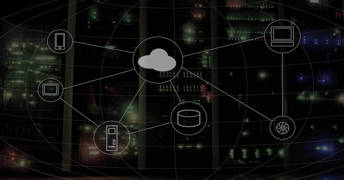 Verizon to offer 5G network edge computing with AWS Wavelength