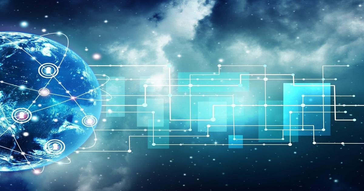 Amazon Web Services Opens Hong Kong Data Center Region