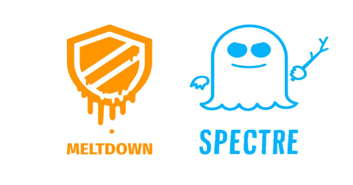 IT Vendors Continue Patching to Fix Meltdown, Spectre Vulnerability