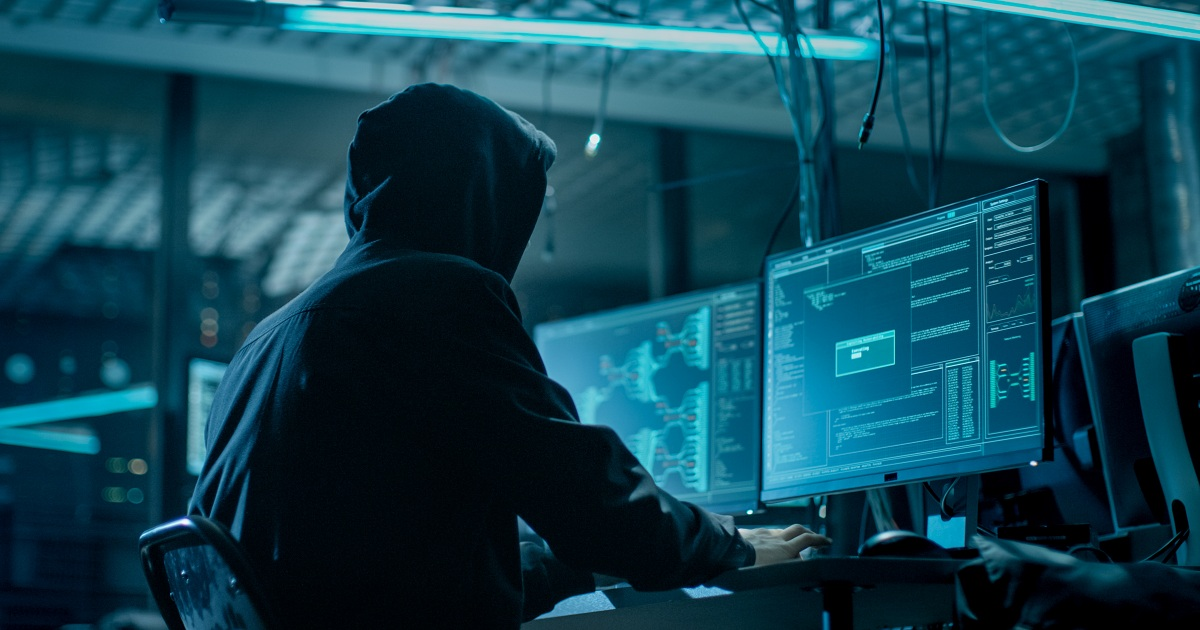 US Indicts Chinese Hackers in MSP Network Scheme