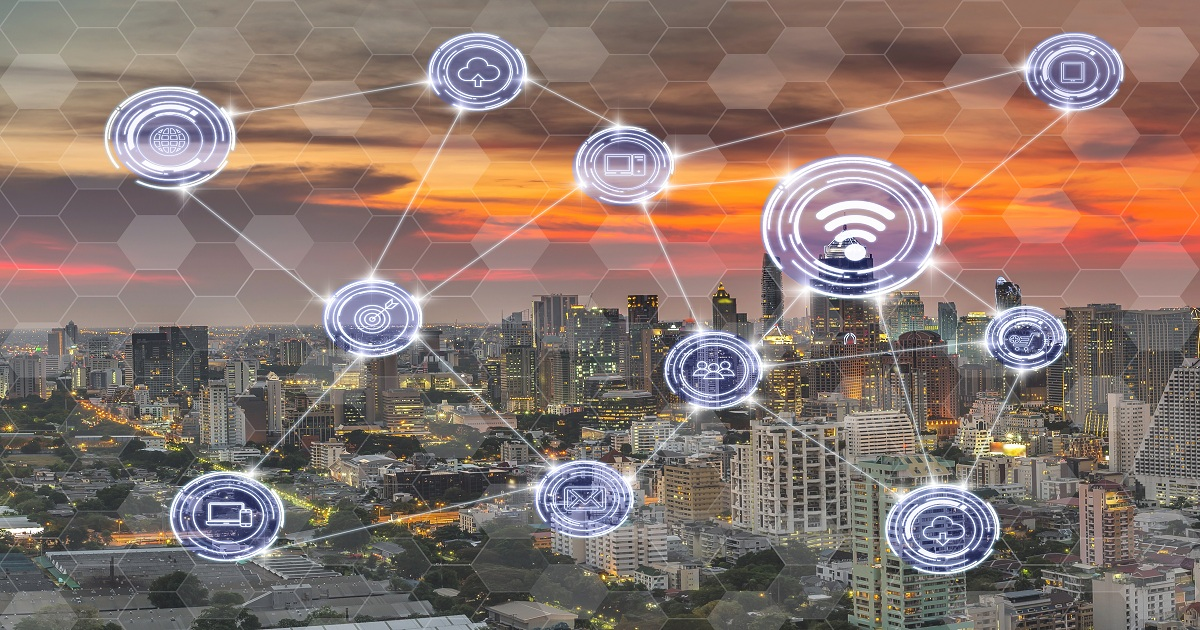North America leads race towards commercial 5G deployment, study says