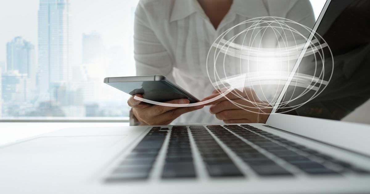 Belden, JMA Wireless ink partnership to offer smart building solutions