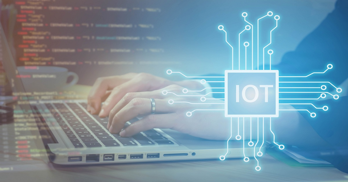 New research shows consumers continue to see significant risk in IoT device security