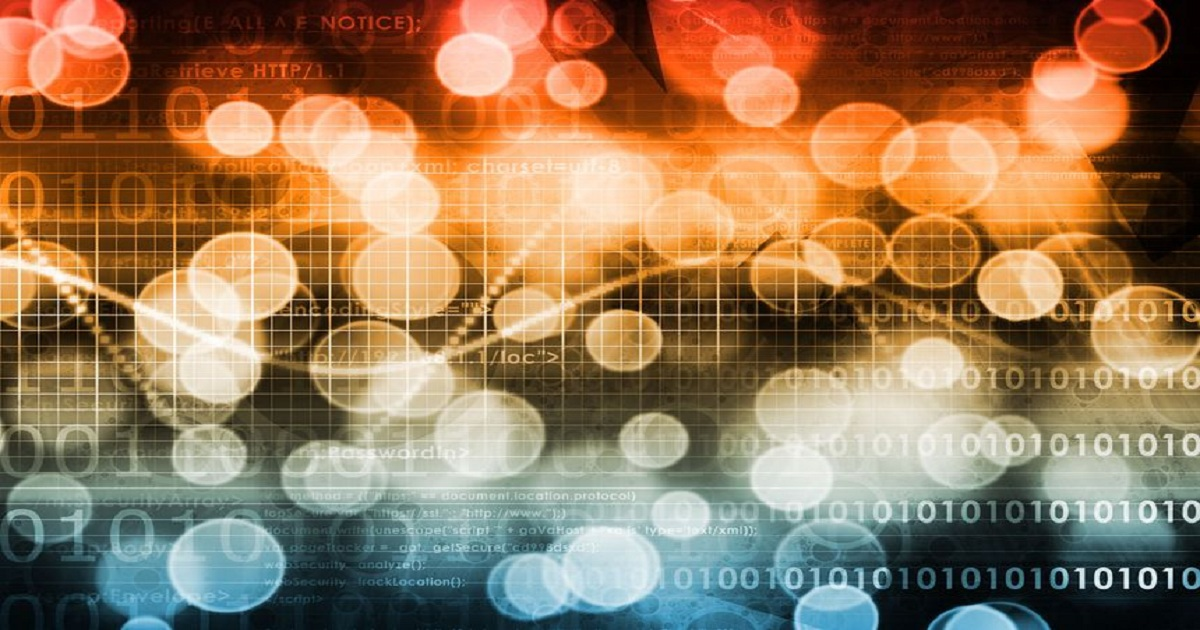 Test and Measurement: IoT, SDN drive new IPv6 testing at UNH-IOL