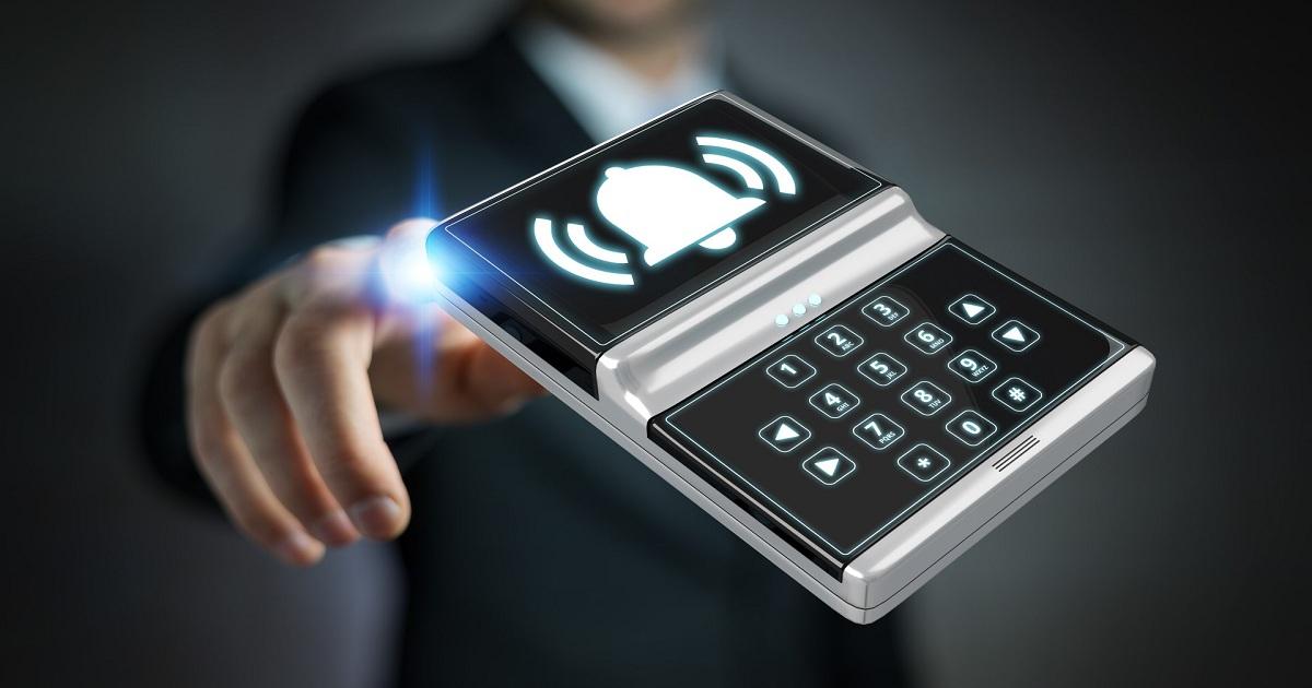 Network Testing Tools Provider LinkRunner Names HPE Veteran Parrottino As CEO
