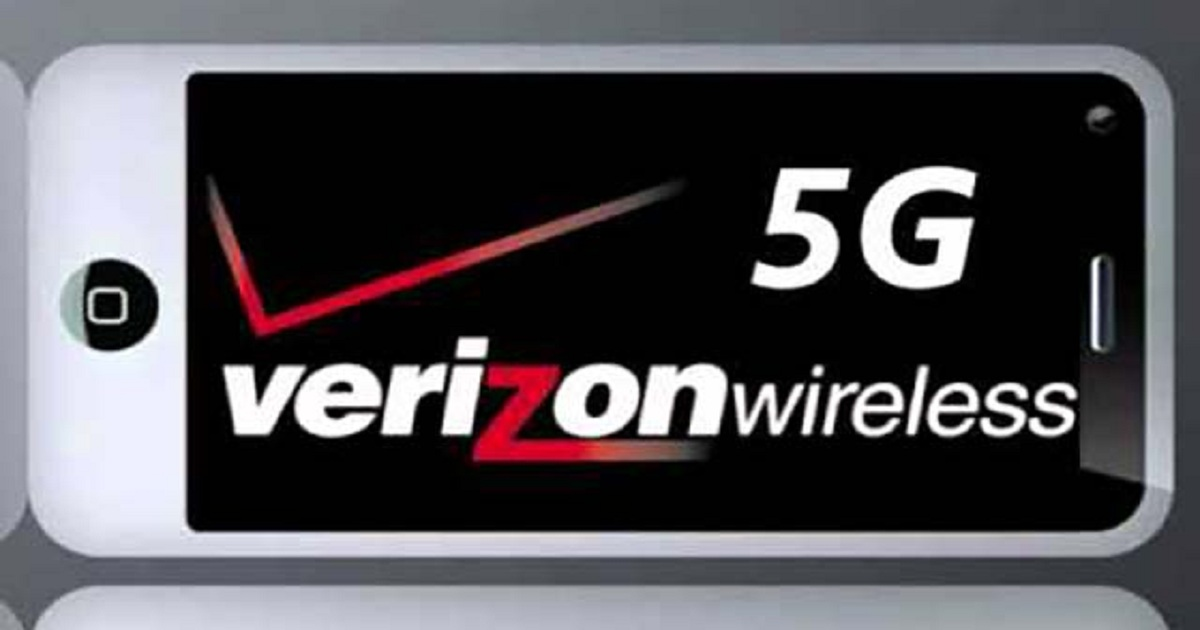5G Wireless Network Rollout Blasted, Backed at County Hearing
