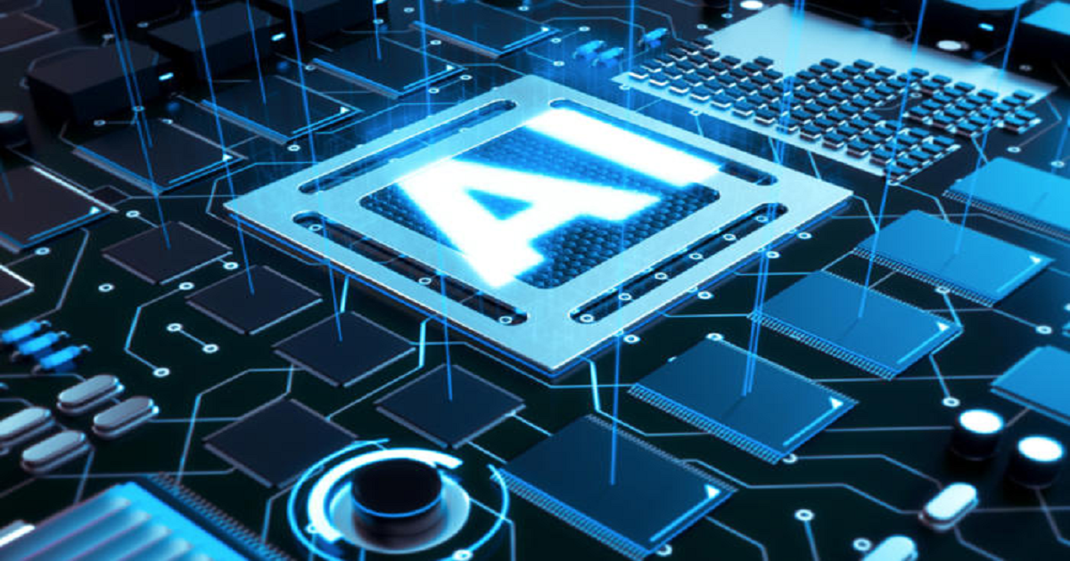Want to use AI and machine learning? You need the right infrastructure