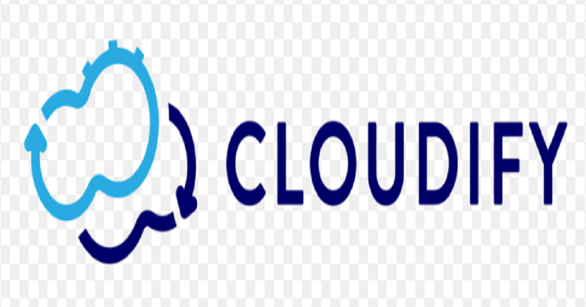 Cloudify 4.2 pushes Multi-Stack interoperability