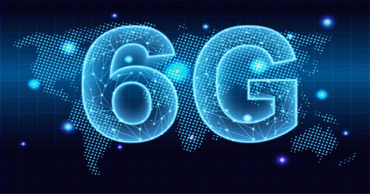 Testing giant Rohde & Schwarz kicks off 6G marketing efforts