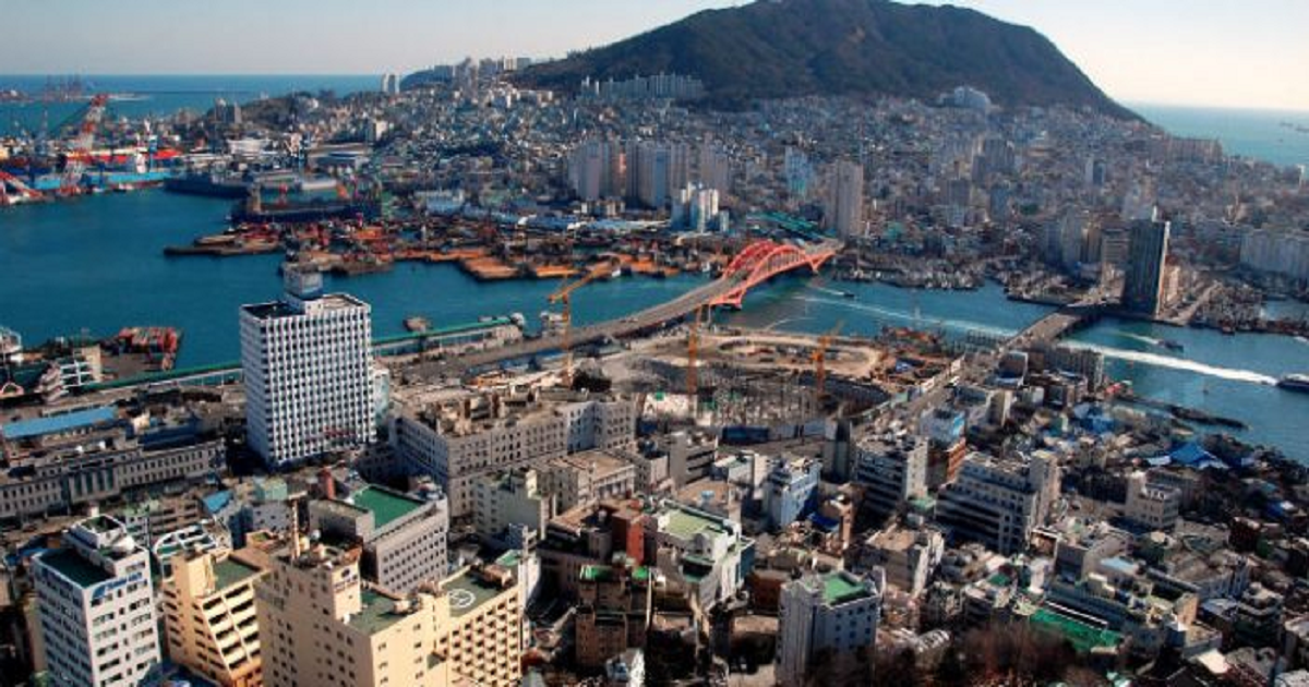 Industrial, enterprise users tapping Korea's new 5G network