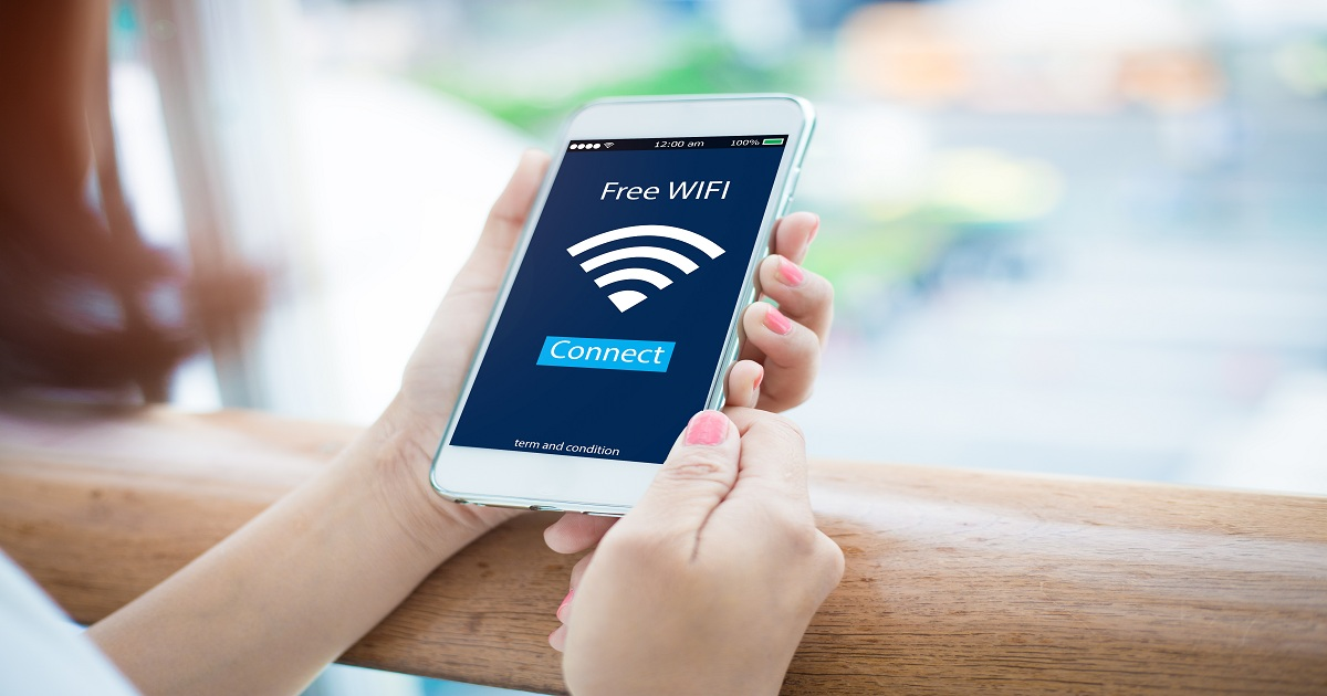 WBA calls for industry cooperation to harmonize Wi-Fi with 5G