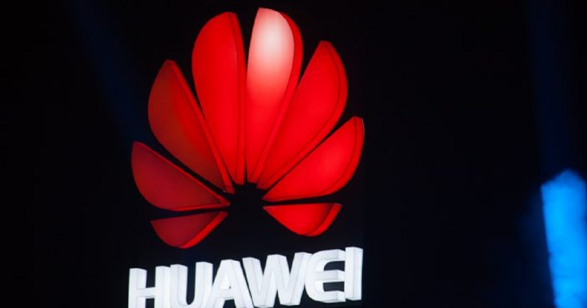 Huawei expects 2018 revenues to expand by 21% year-on-year