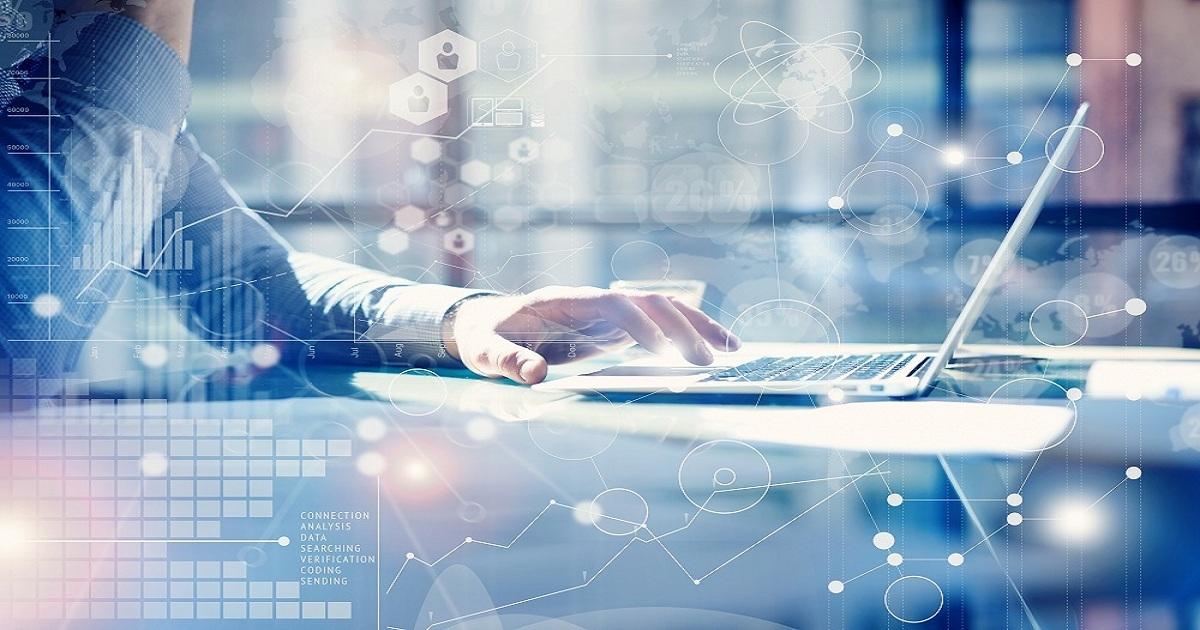 Pentagon Narrows JEDI Cloud Contract Down to Amazon and Microsoft