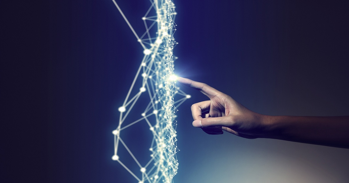 Syniverse aims to offer secured connectivity to worldwide mobile operators
