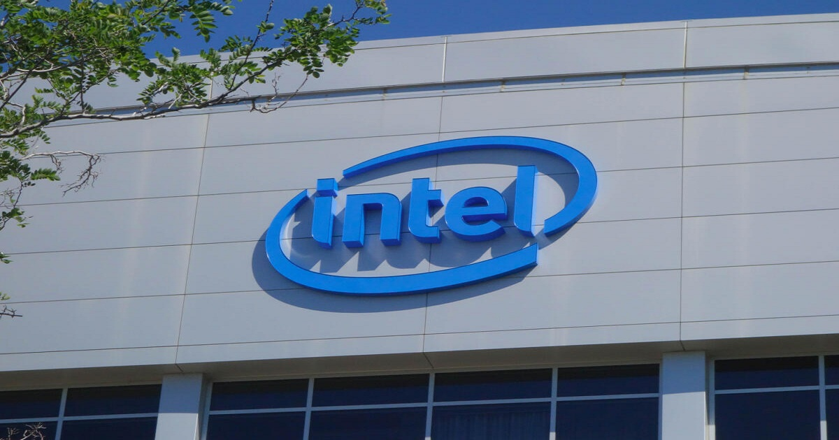 Intel delves deeper into the network with Barefoot Networks buy