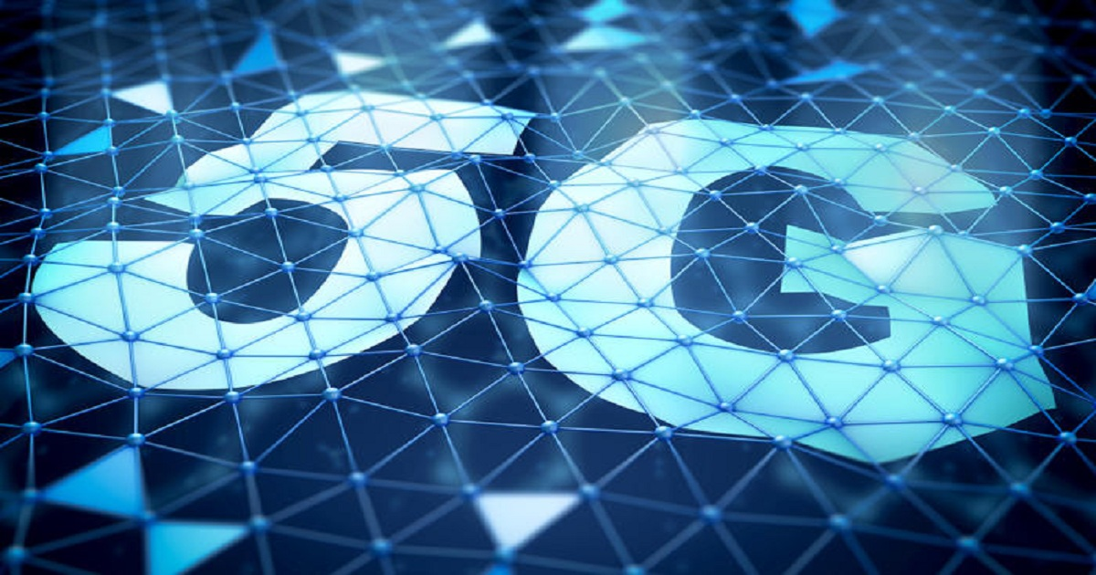 Mobile World Congress: The time of 5G is (almost) here