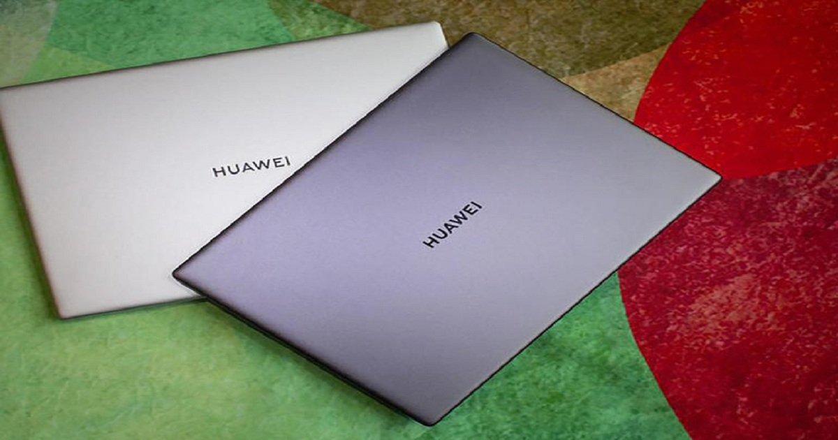 Huawei maths reckons 1,500 Australian jobs to go due to 5G ban