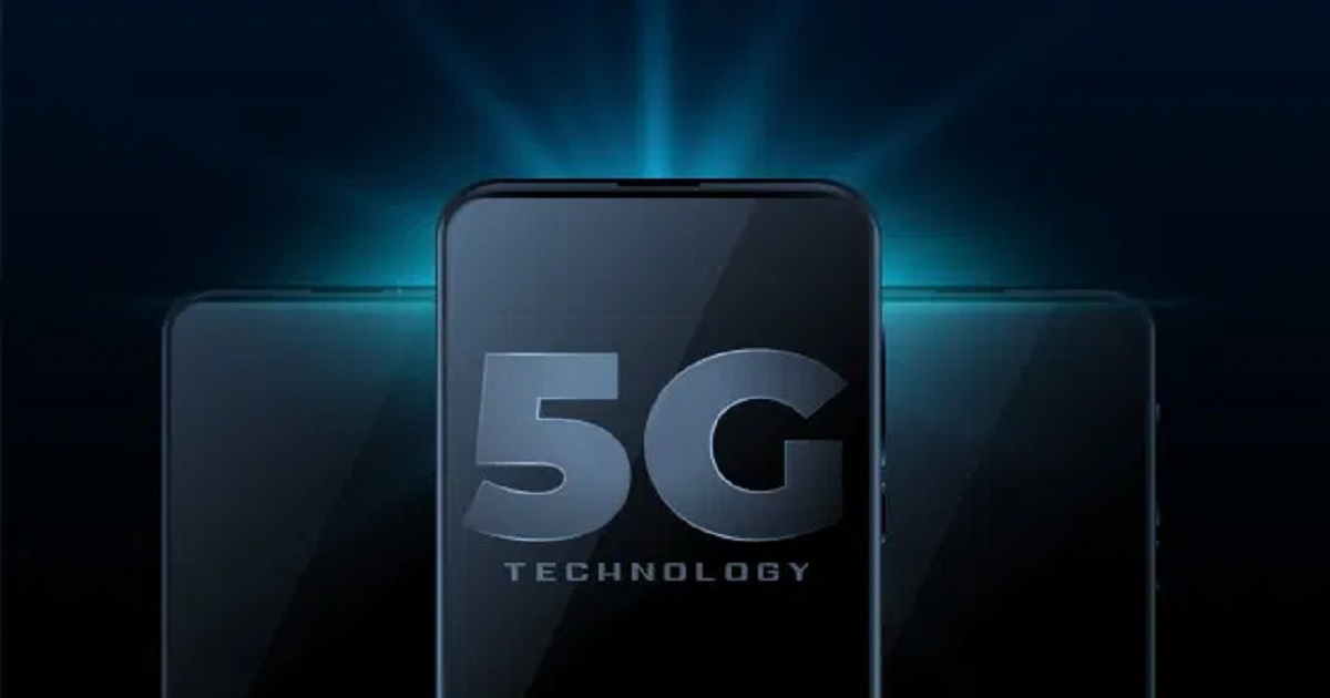 Next-generation 5G technology is coming to 14 new towns around the UK