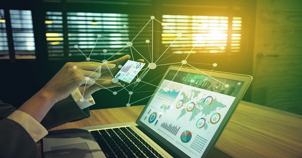 Network Automation Market Analysis Including Size, Share, Key Drivers, Growth Opportunities and Trends 2018-2023