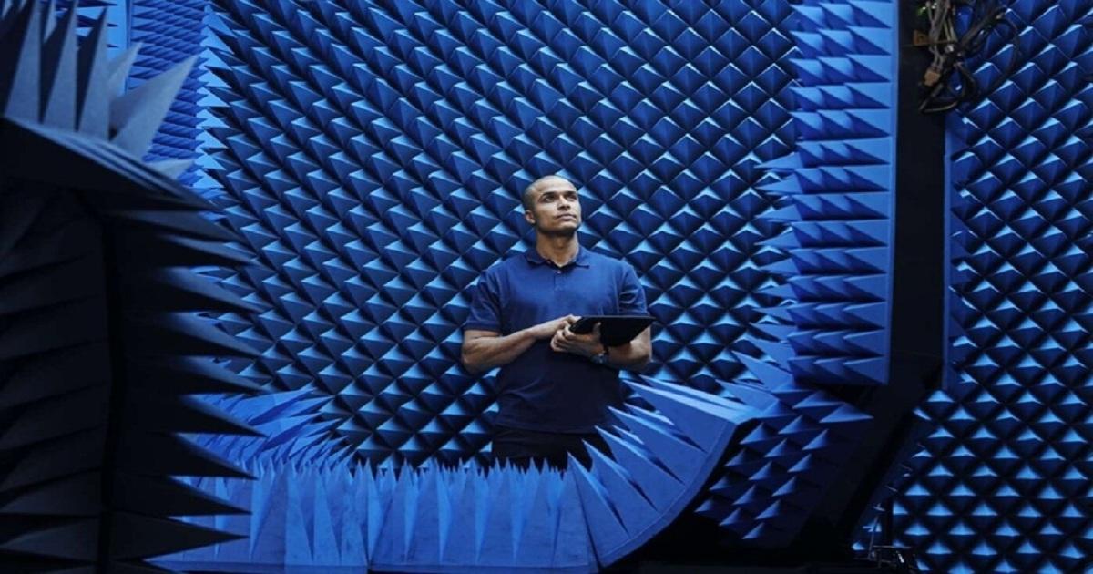 Ericsson makes 5G data call using dynamic spectrum sharing