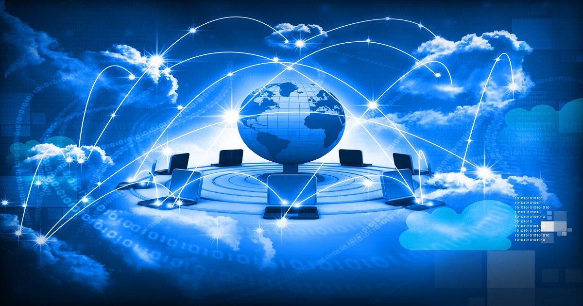 Cisco Extends Intent-Based Networking from the LAN to the WAN