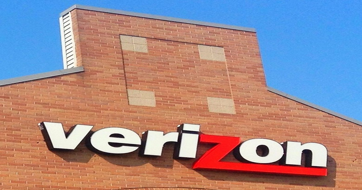 Verizon posts solid Q1, looks forward to 5G dynamic spectrum sharing