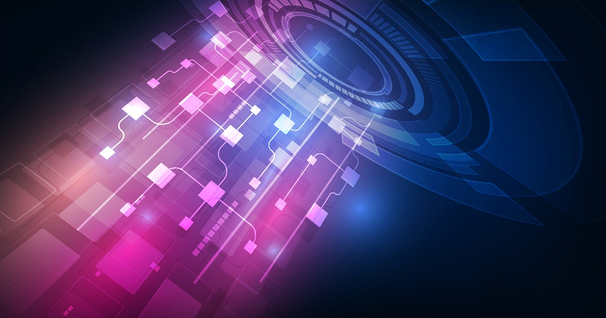 GTT's Internet-Based SD-WAN Gains Momentum From Acquisitions