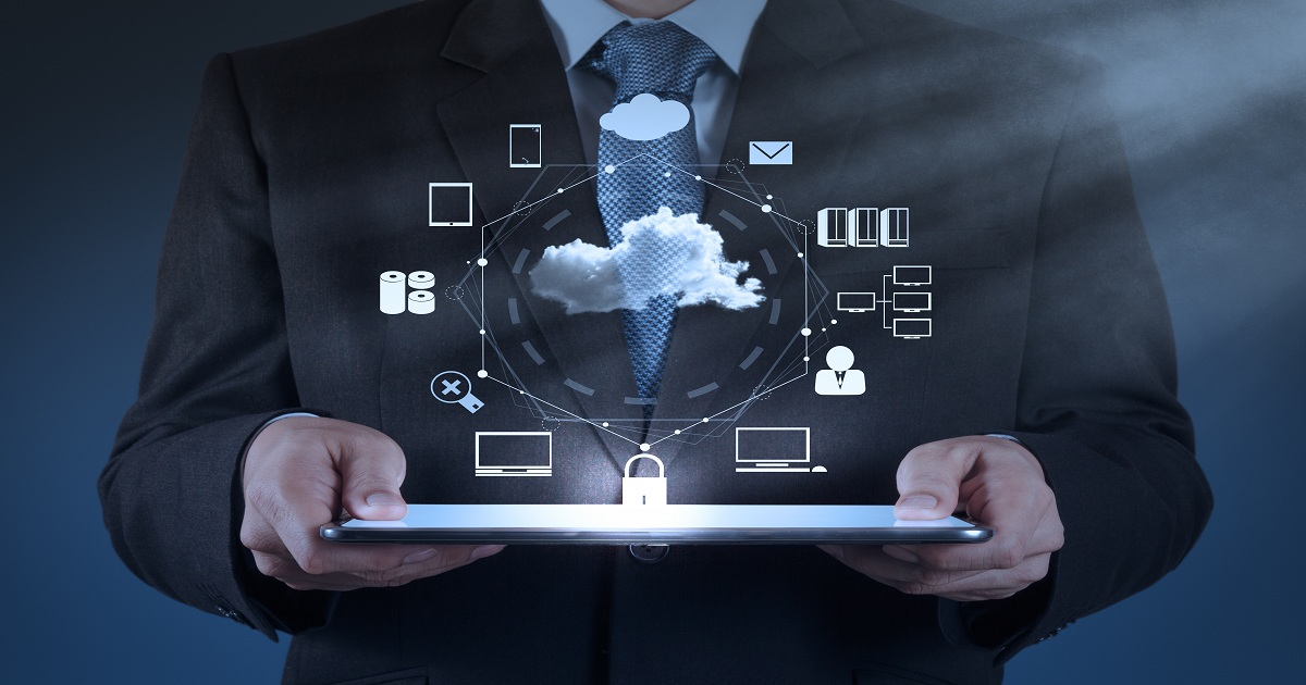 Rackspace Launches First Kubernetes Private Cloud