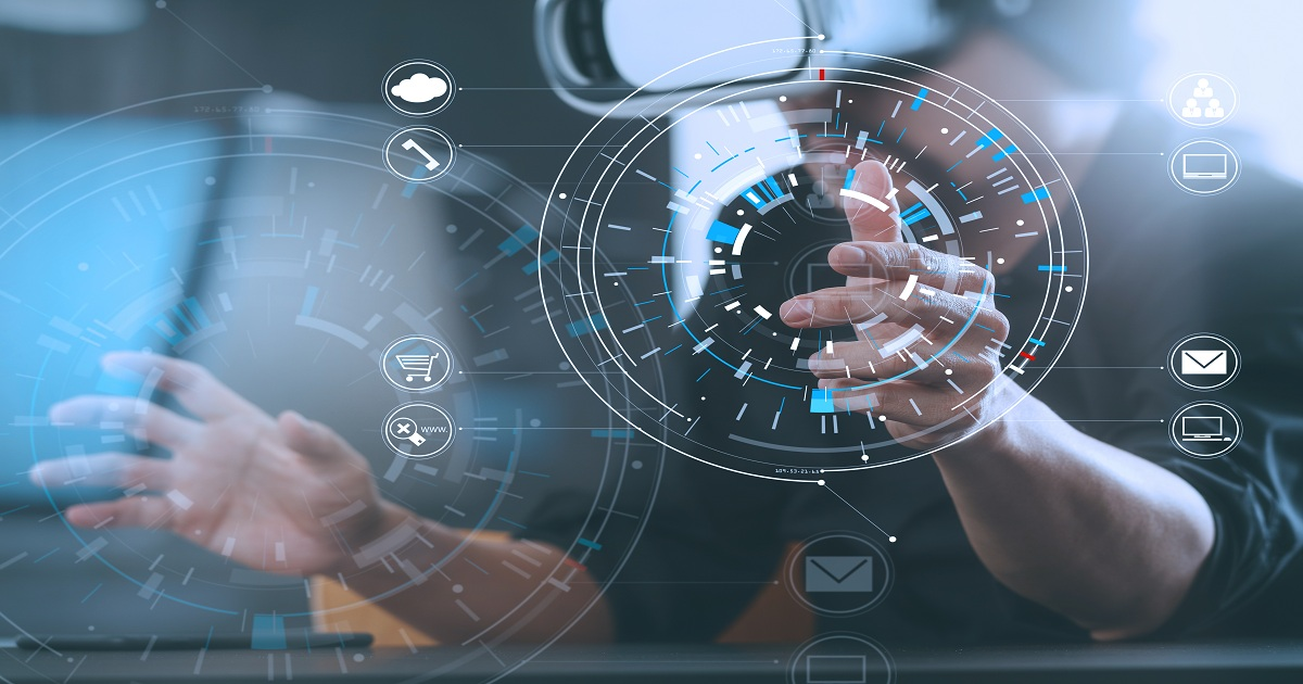 AppDynamics Unveils Central Nervous System Platform For AIOps Era