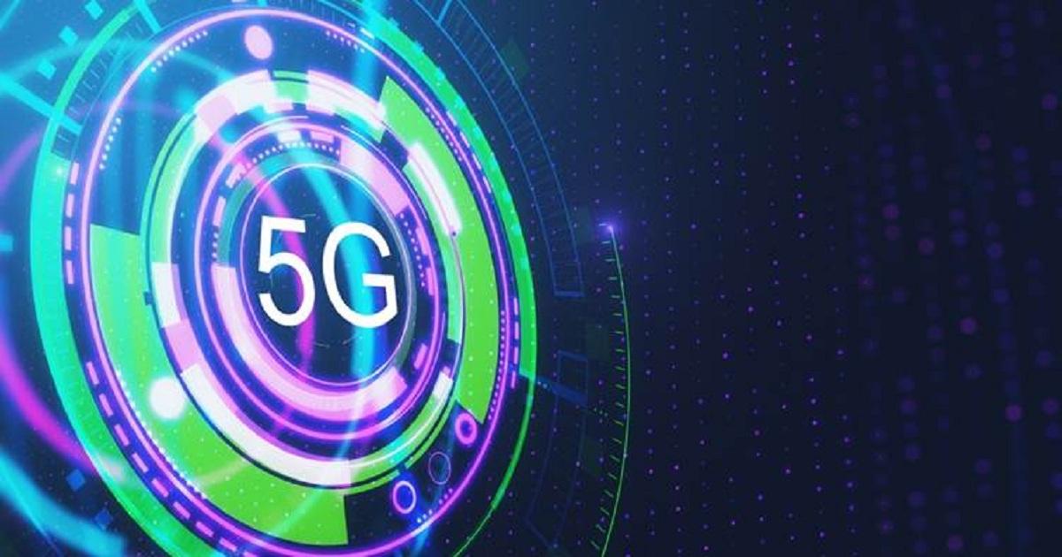 Ericsson, China Telecom Complete 5G SA Data Call using MediaTek's Commercial Chipset