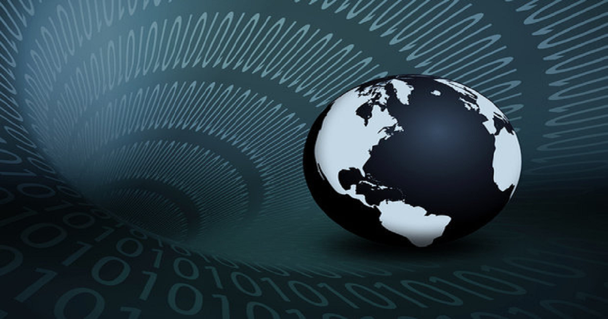 Is an SD-WAN managed service right for you?