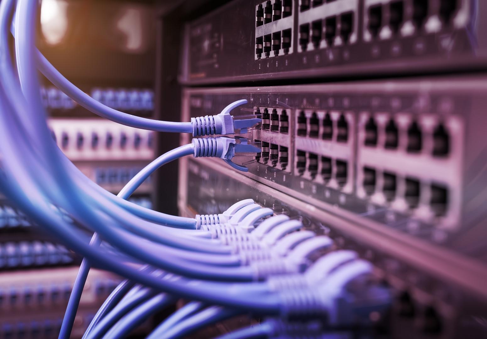 ThousandEyes Extends IPv6 Monitoring Capabilities