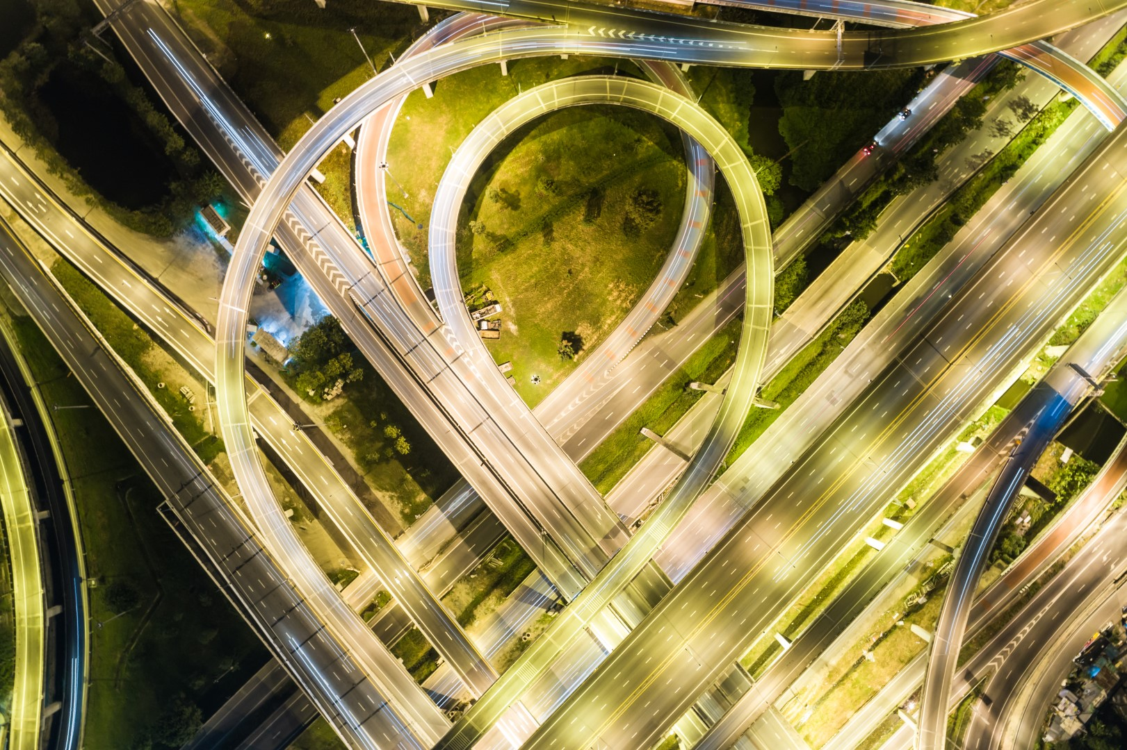 Riverbed looks to revolutionise networking in India with SD-WAN solution