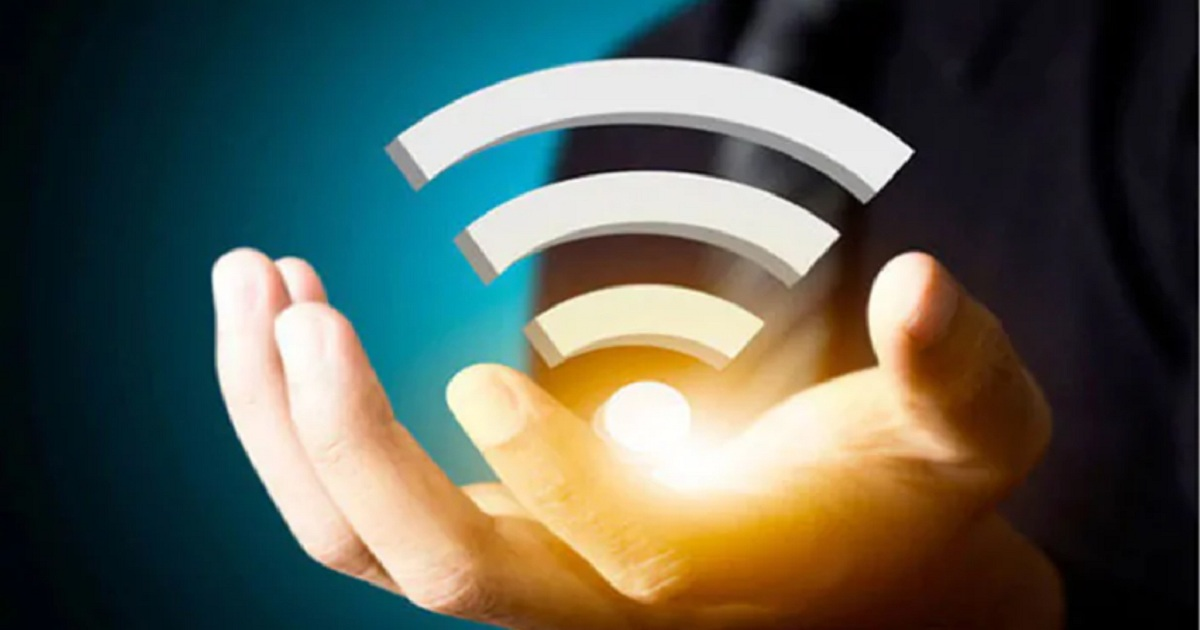 WHAT IS THE DIFFERENCE BETWEEN WLAN AND WIFI?